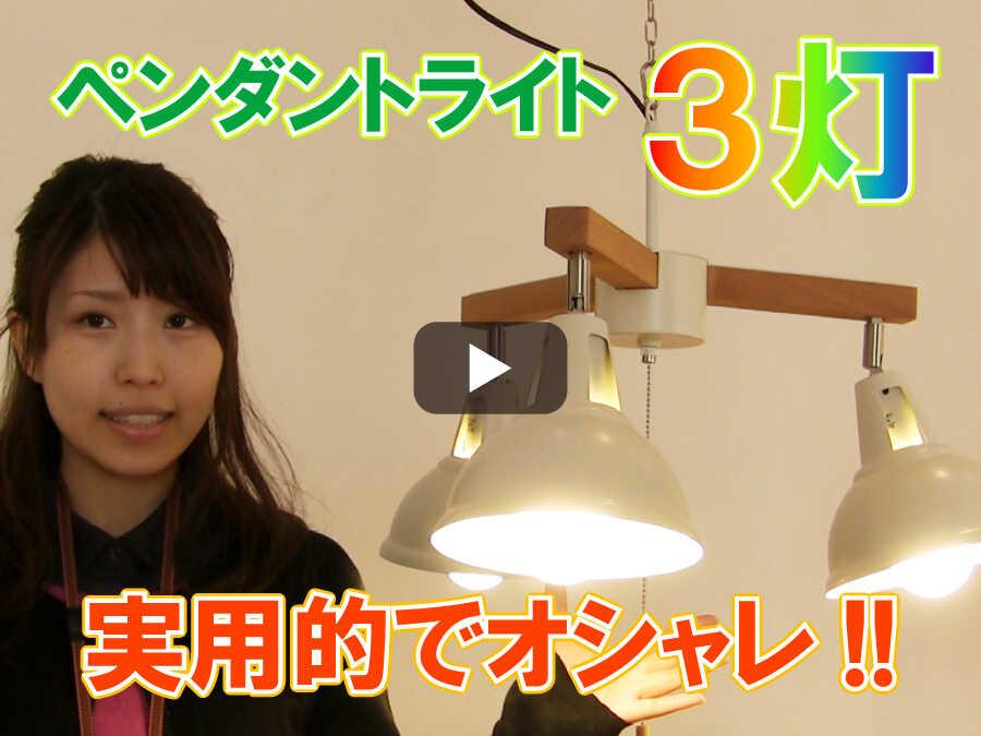インテリアルTV・LT-2548のリンク画像